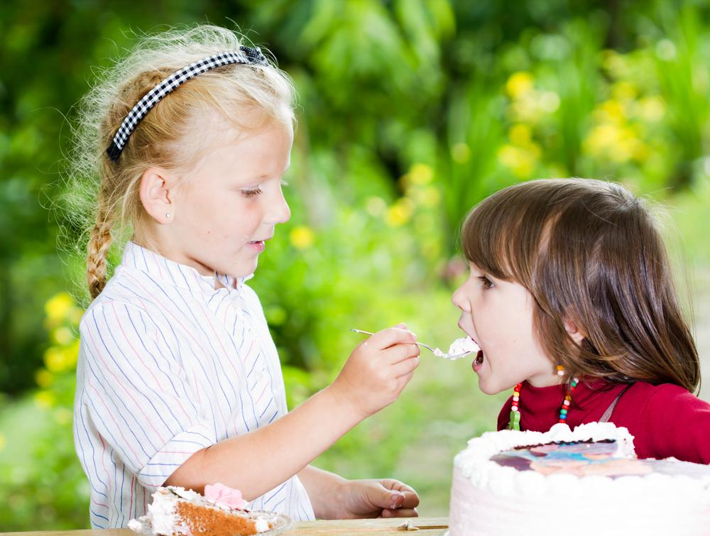Хранителните оцветители въздействат негативно върху ДНК, според проучване на БАН