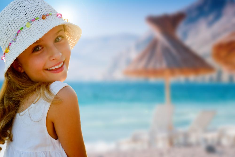 Въпроси към дерматолога: За генетичния код, паметта на кожата и излагането на слънце