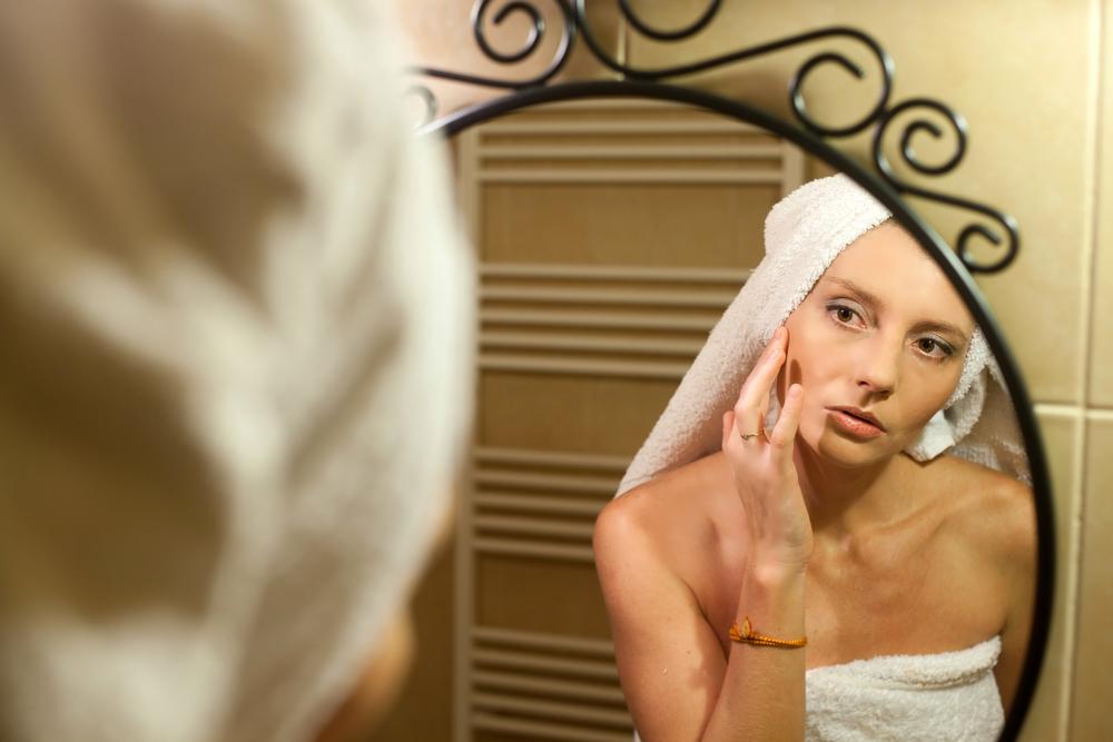 10 грешки в грижата за красотата, които лесно можем да избегнем