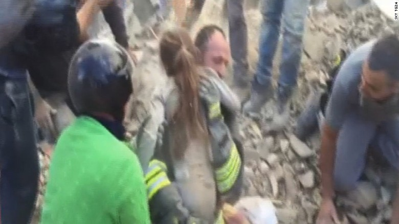 160824195303-italy-earthquake-girl-rescue-2-exlarge-169