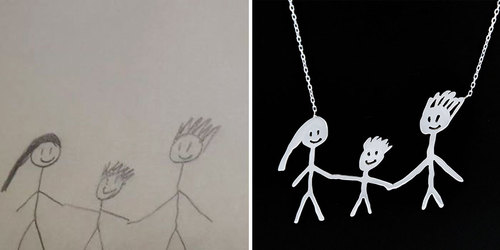 two-artist-moms-are-turning-the-childrens-art-to-unique-silver-jewellery-13__880