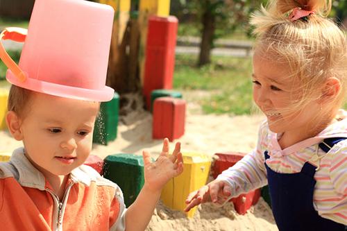Нова наредба за приобщаващо образование предвижда тест за тригодишните деца