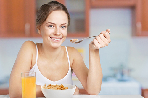 6 хранителни продукта, които само изглеждат полезни
