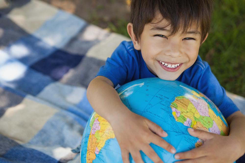 21 септември: Международен ден на мира