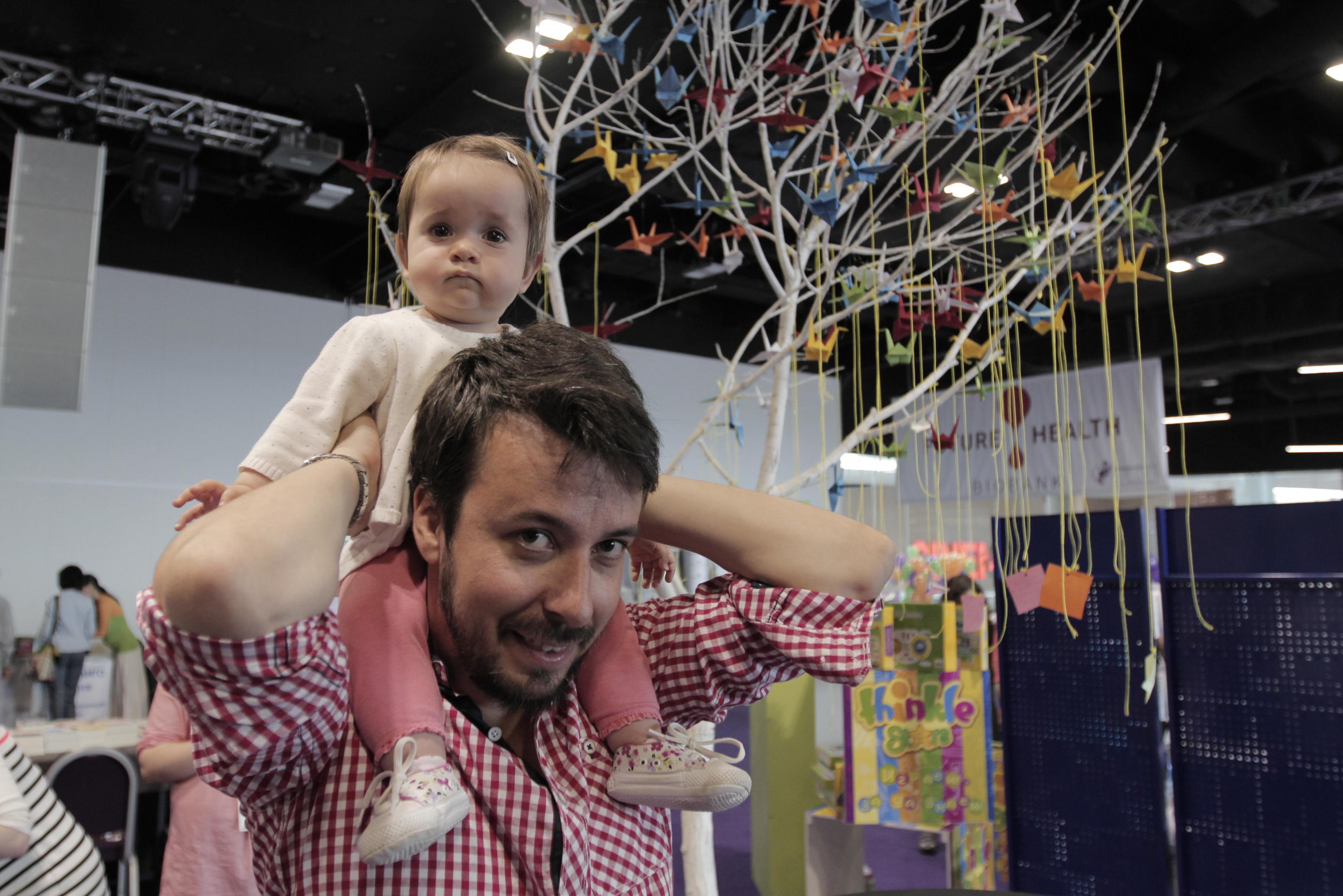 """""""Академия за Родители"""" – семейният форум за първи път във Варна"""