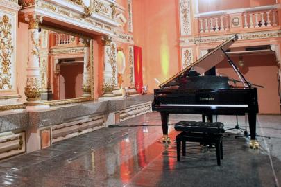 Българче спечели злато и Гран при от Международен конкурс по пиано