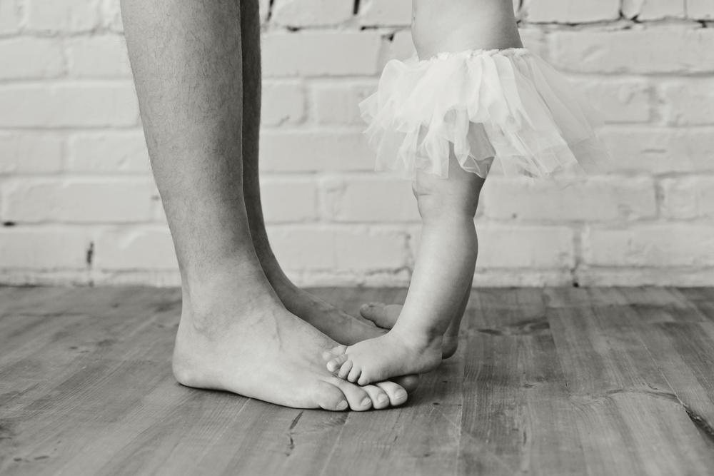 Можем ли да бъдем приятели с децата си?