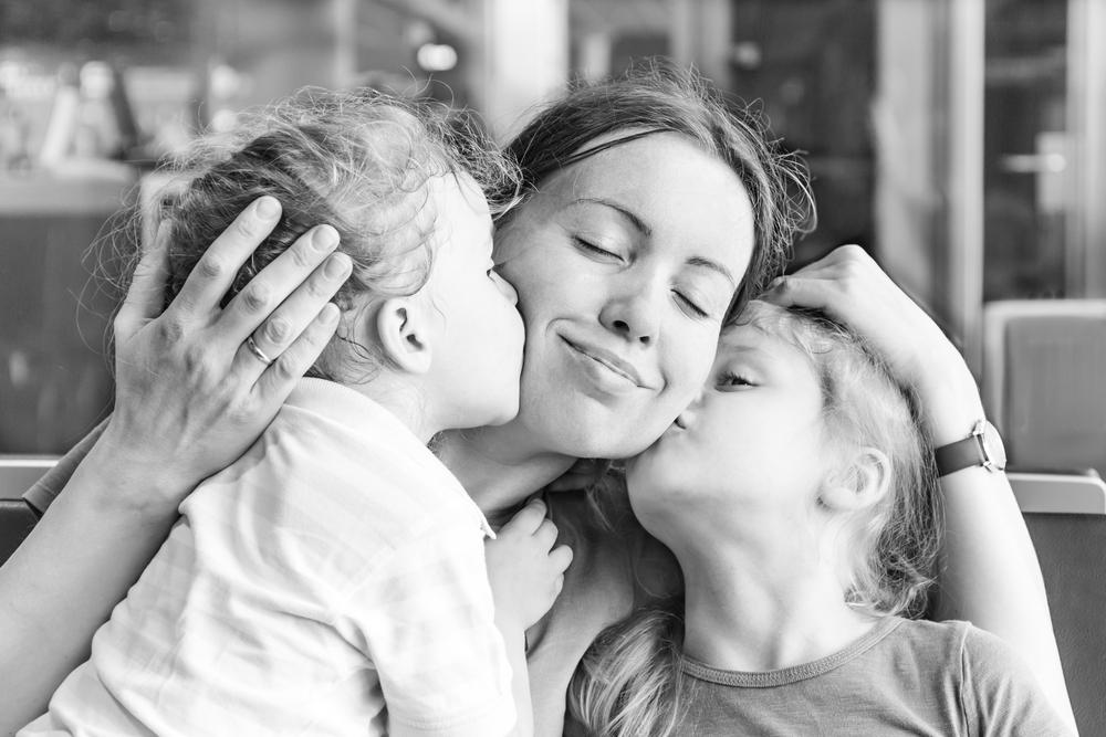 Причините, поради които да родим второ дете