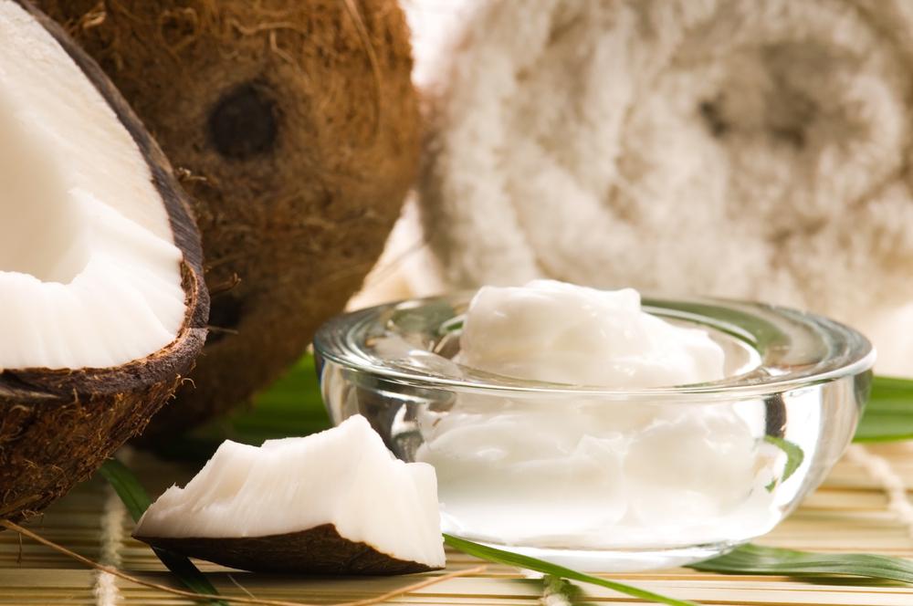 Полезно ли е кокосовото масло или не?