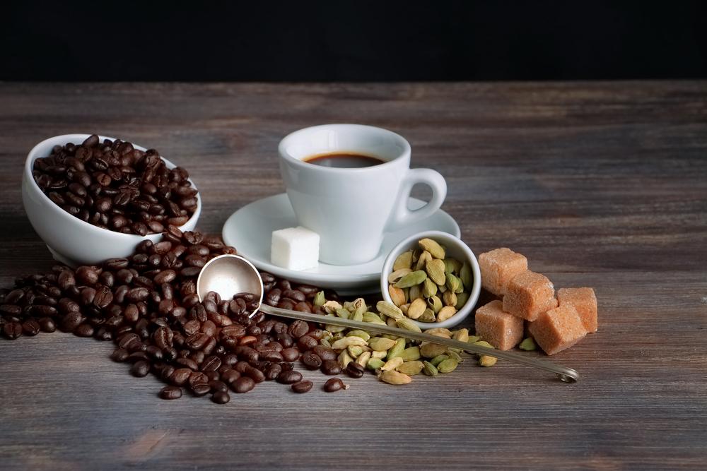 Природни средства, които усилват ефекта на сутрешното кафе