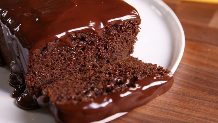 В сезона на тиквите спасението е тройно шоколадово