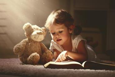 Задължително предучилищно образование от 4-годишна възраст