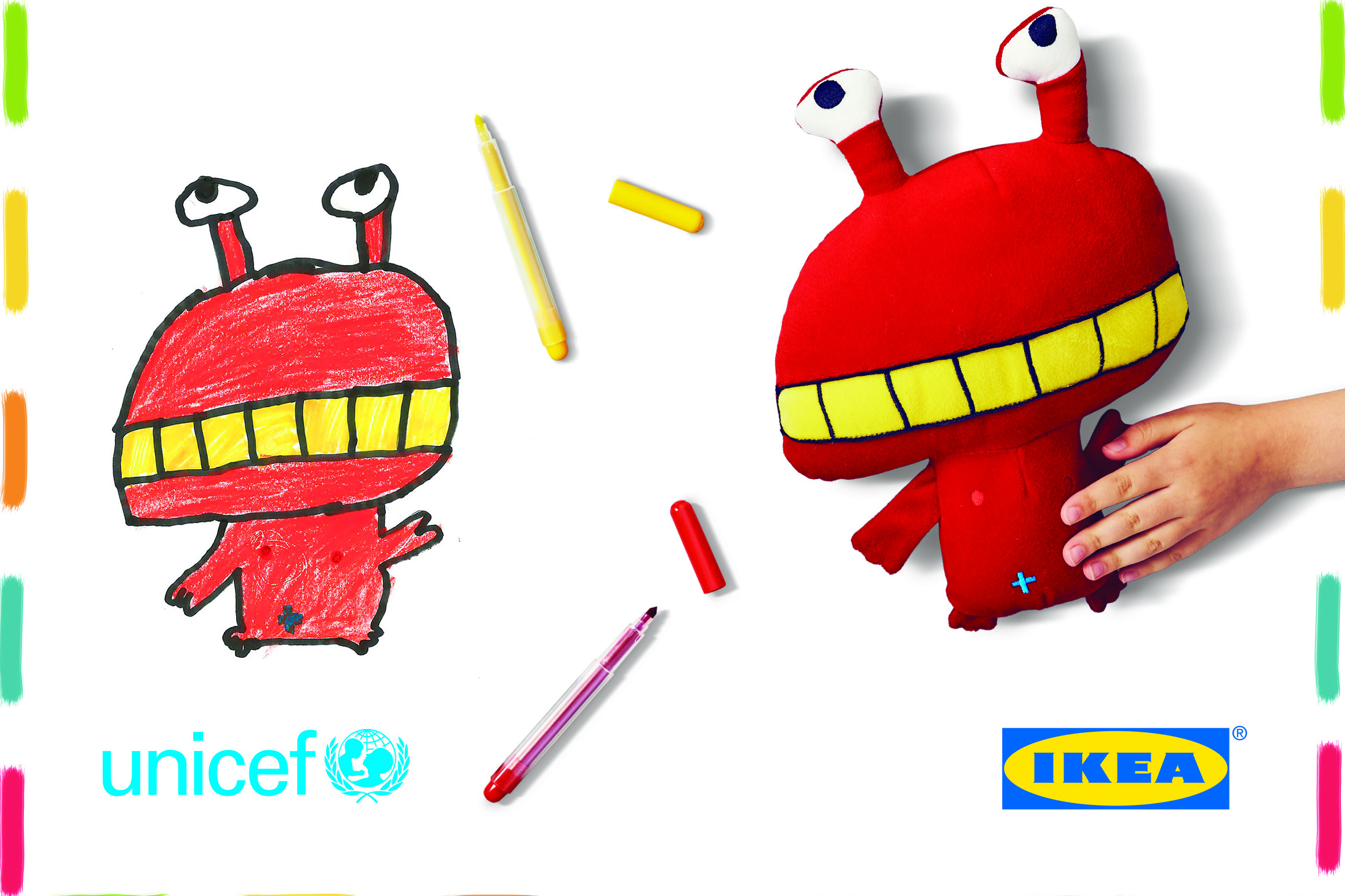 IKEA_Drawing_Competition_20161