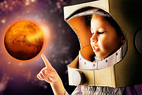 Теодосий Теодосиев: Родителите трябва да отделят повече лично време за общуване с детето и смислени занимания от реалния свят