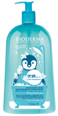 ABCderm-Moussant-1L-collector BD