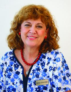 Prof_Slancheva
