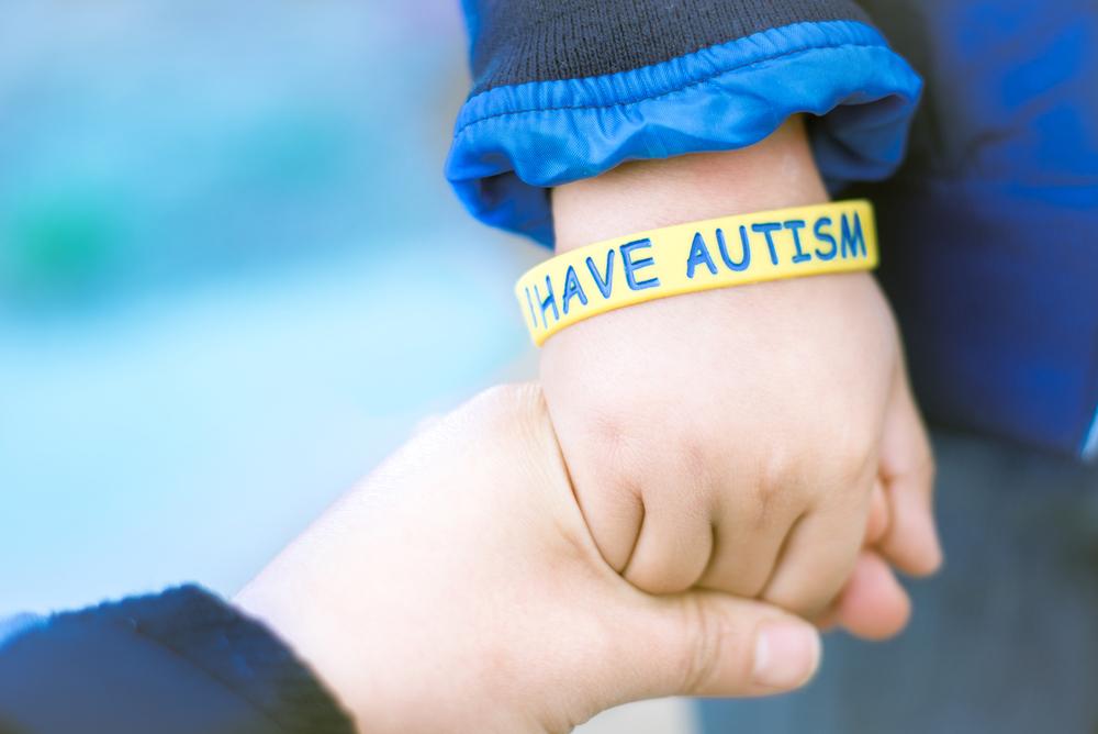 Безплатно приложение ще помага на деца с аутизъм