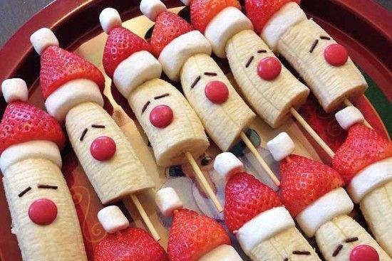 Магията на Коледа: Коледни декорации за трапезата