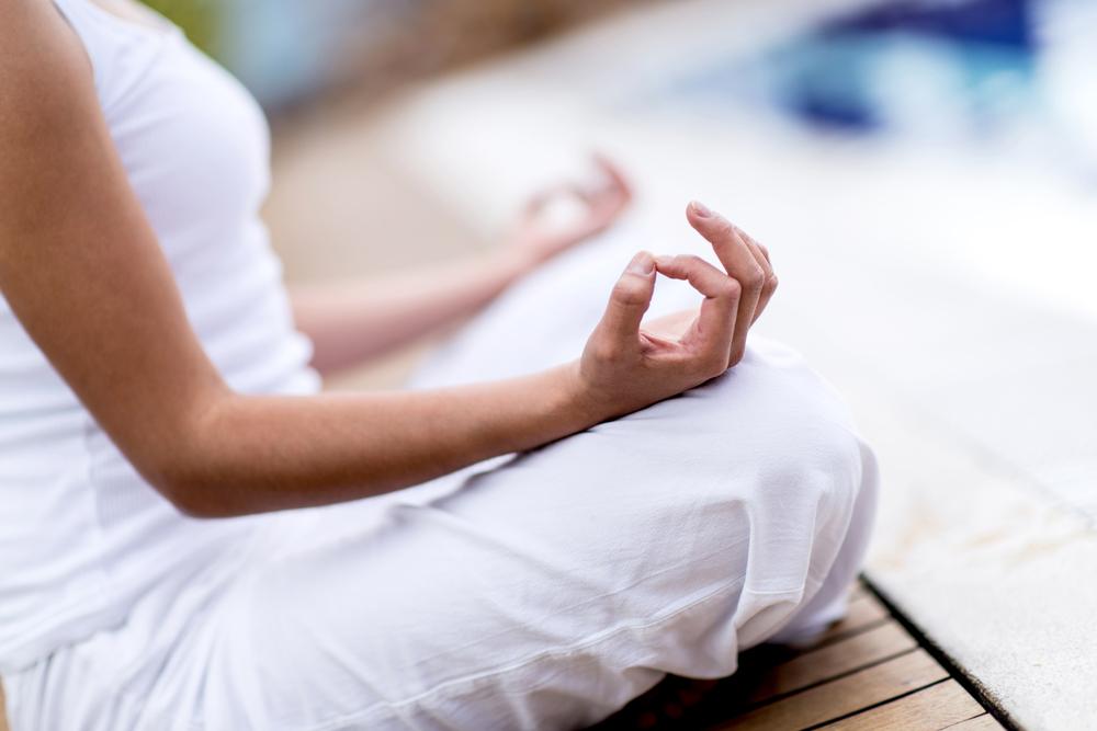 10 основни дзен принципа за емоционално и физическо равновесие