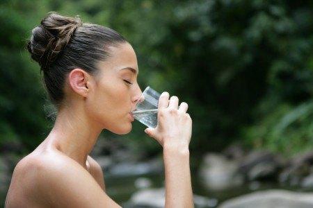 5 бързи детокс съвета за здраве и красота