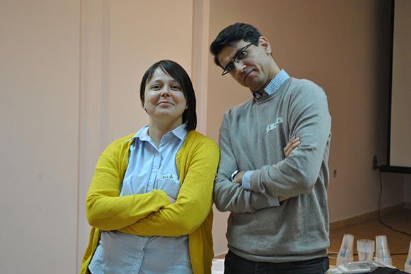 Yana Alexieva & Emil Jassim_k