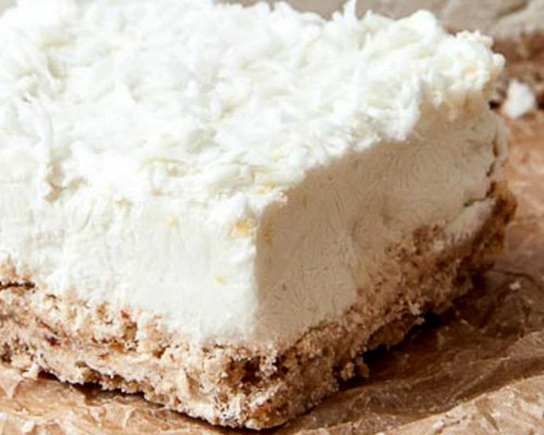 Lemon-Cream-Bars_f_improf_500x400