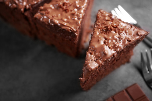chocolate-cake-without-flour_f_improf_500x333