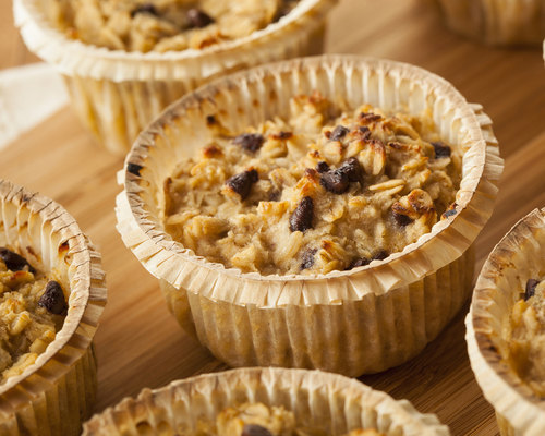 muffins-with-oatmeal_f_improf_500x400