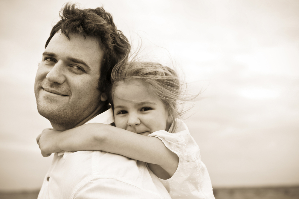 father_daughter_sepia600x400