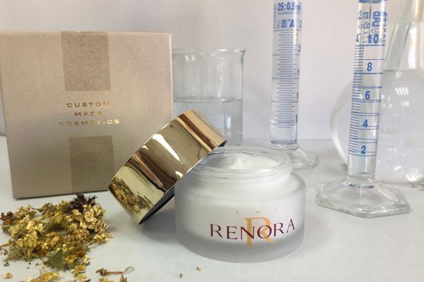 renora1