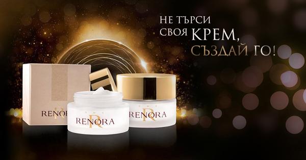 renora3