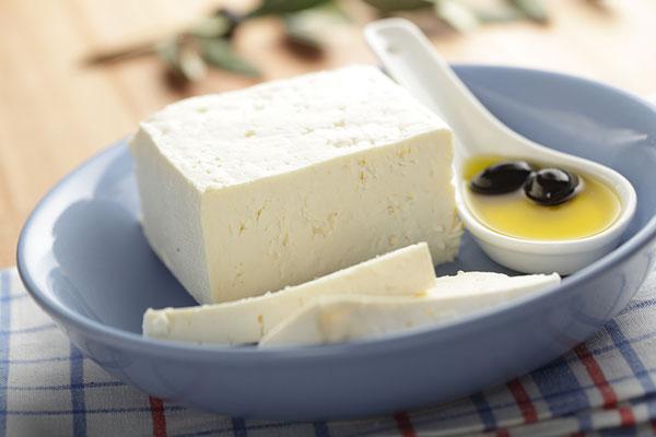 Рецепти със сирене, подходящи за Сирни Заговезни