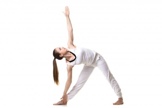 yoga-poza2