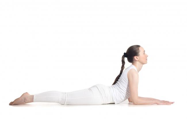 yoga-poza3