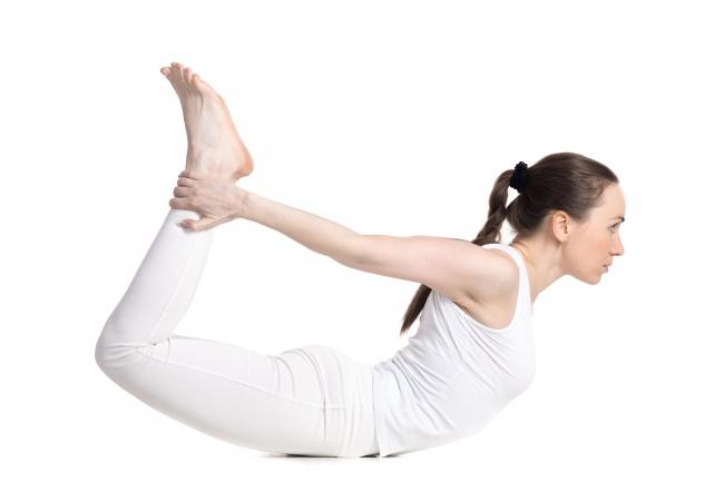 yoga-poza4