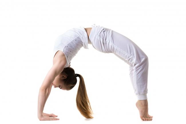 yoga-poza5
