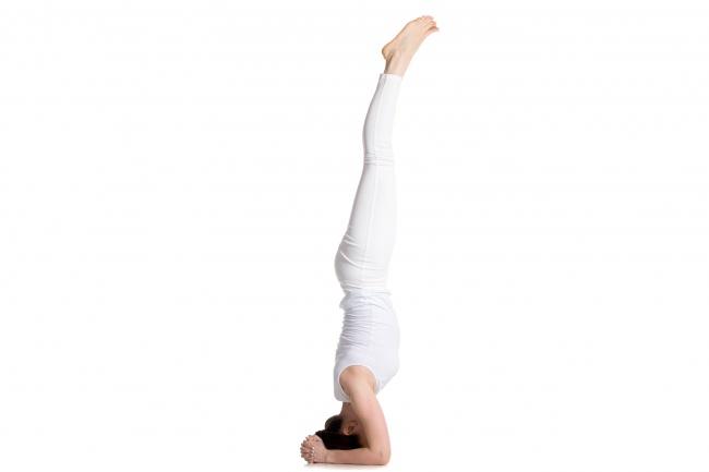 yoga-poza6