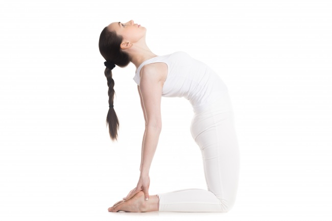yoga-poza7