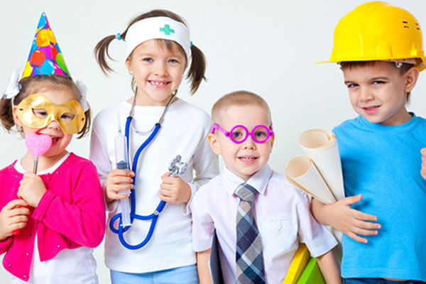 МОН ще подпомага финансово даровити деца
