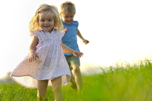 kids-running_k