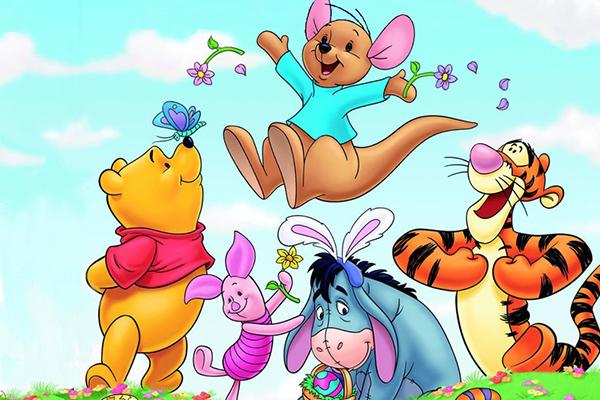 "Китай ограничава преводните детски книги заради ""опасни западни идеи"""