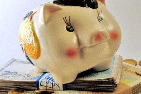 71 % от българите са с доходи под жизнения минимум