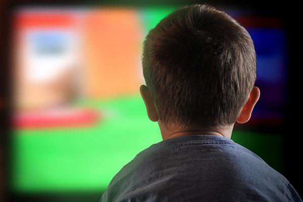 Готвят промени, нарушаващи правата на децата в медиите