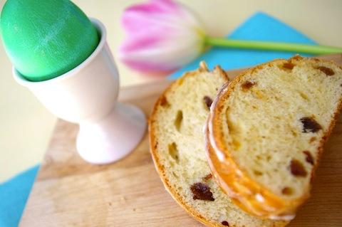 Време  за месене: Седем рецепти за сладки козунаци + няколко в повече
