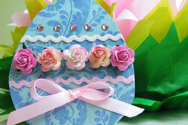 easter_card_600x400