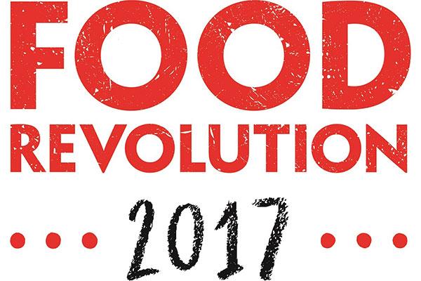 Музейко и 24Kitchen подкрепят Food Revolution на Джейми Оливър