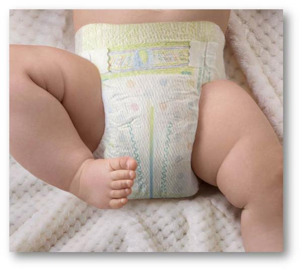 Pampers_600_538