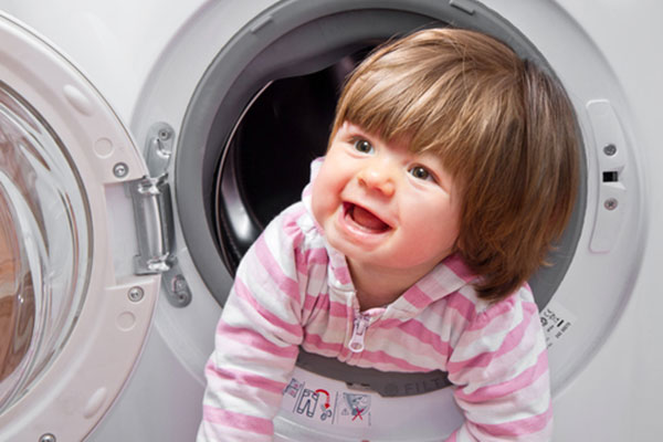 Седем родителски прегрешения, които ще ни спасят от полудяване