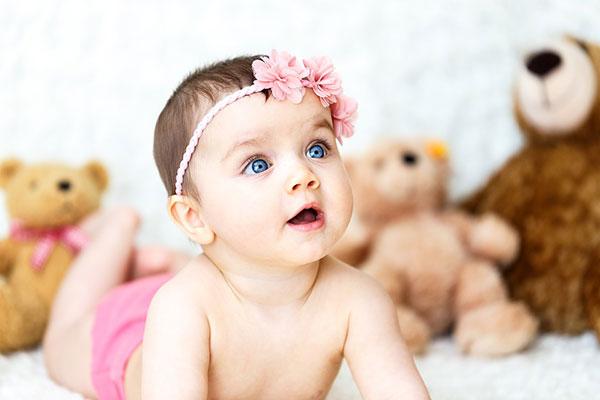 Мама и бебе – училище за настоящи и бъдещи родители