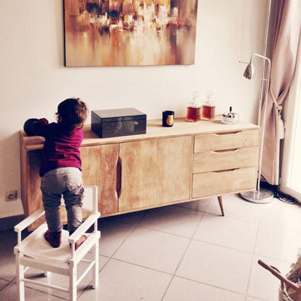 home-alone1